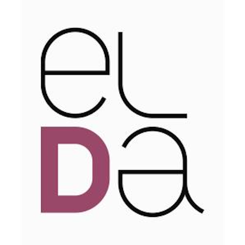ELDA — Evaluations and Language resources Distribution Agency